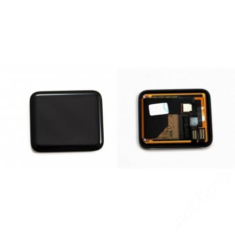 LCD Apple Watch 42mm