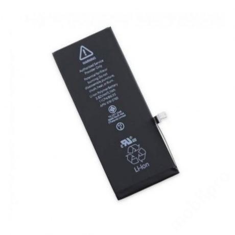 akkumulátor iPhone 6s Plus