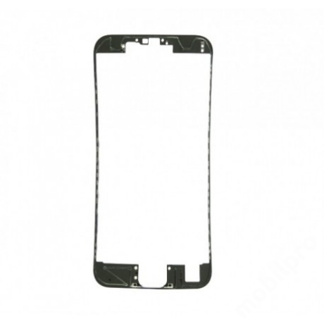 LCD keret iPhone 6S fekete