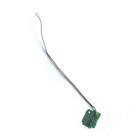 WIFI antenna Sony Z1 !AKCIÓS!