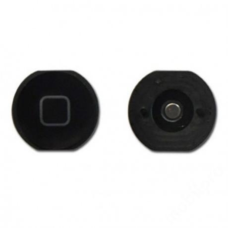 homegomb ipad mini fekete