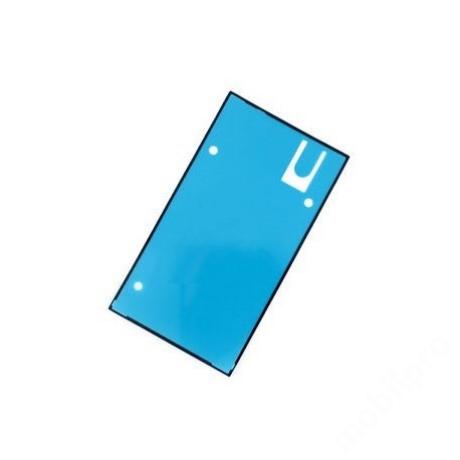 LCD keret ragasztó HTC M8 !AKCIÓS!