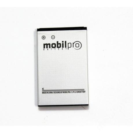 akkumulátor Nokia BL-4C