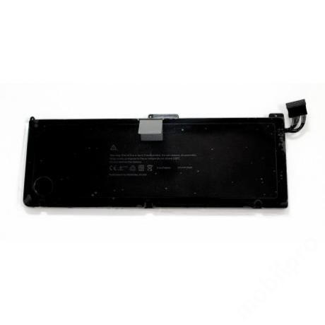 "akkumulátor macbook Pro 17"" Unibody A1309"