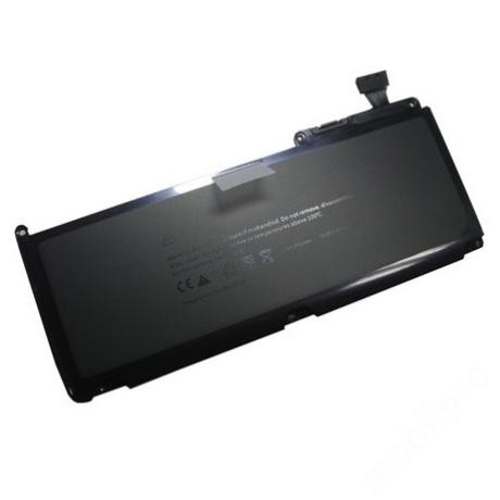 "akkumulátor macbook 13"" Unibody (2009-2010) A1331"