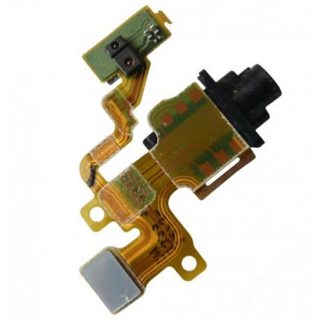 audioflex Sony Z1 compact (jack) !AKCIÓS!