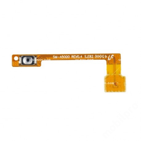 powerflex Samsung A500 A5