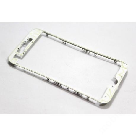 LCD keret iPhone 7 fehér