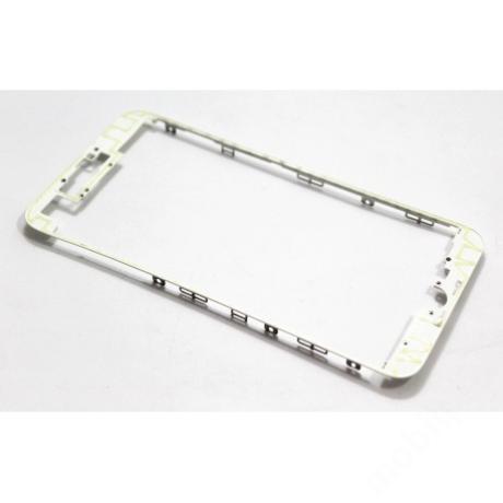 LCD keret iPhone 7 Plus fehér