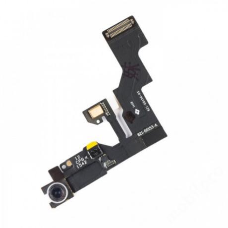 kamera első iPhone 6S Plus + szenzorflex
