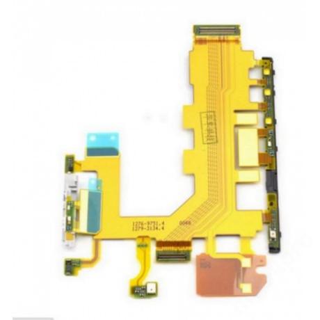 powerflex Sony Z2 !AKCIÓS!