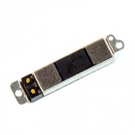 vibramotor iPhone 6
