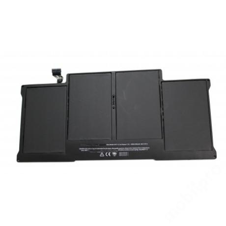 "akkumulátor MacBook Air 13.3"" A1377 A1369 (2010)"