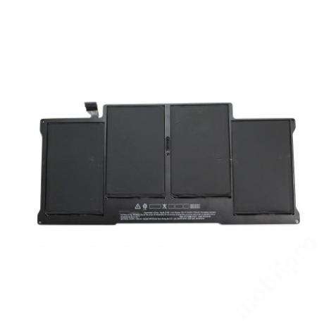"akkumulátor MacBook Air 13""/13.3""  (2013) A1466 A1496"
