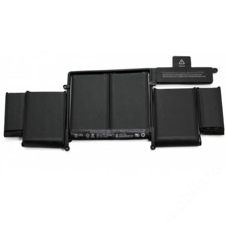 akkumulátor macbook Pro Retina (2013-2014) A1493 A1502