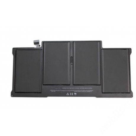 "akkumulátor MacBook Air13"" (2011-2012) A1405 A1466"