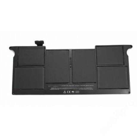 "akkumulátor macbook Air 11"" \ 11.6"" (2011) A1406 A1370"