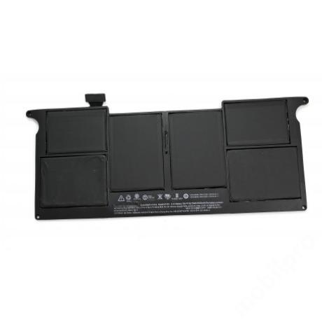 "akkumulátor macbook Air 11"" (2013) A1495 A1465"