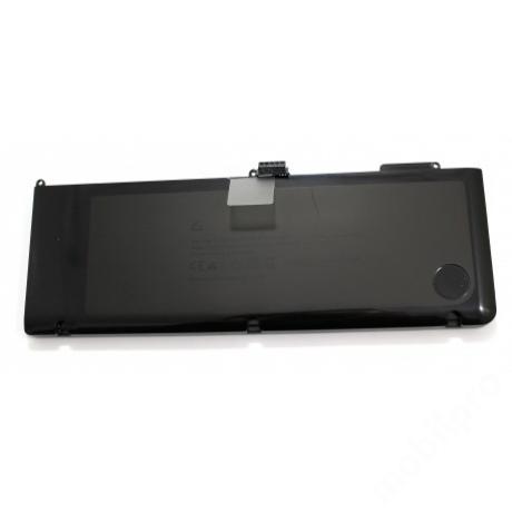 "akkumulátor macbook Pro Unibody 15"" A1382"