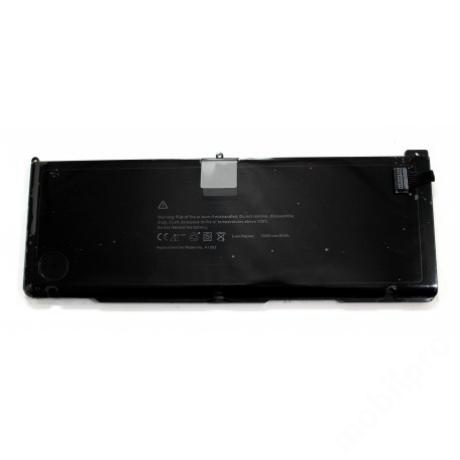 """akkumulátor macbook Pro 17"""" (2011) A1383"""