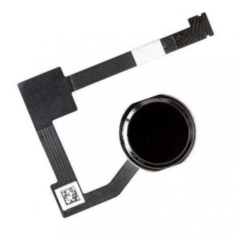 homeflex iPad mini 2 fekete + touch ID