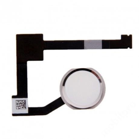 homeflex iPad mini 2 fehér + touch ID