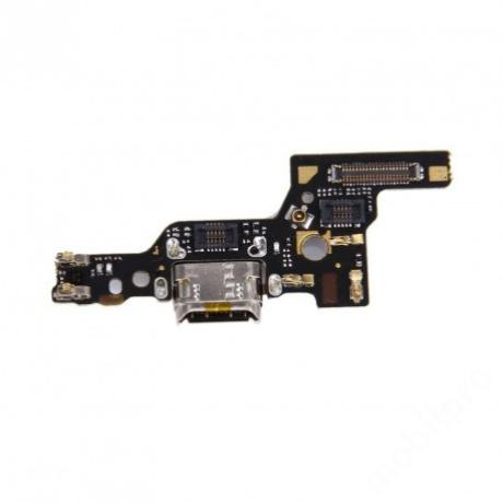 Dockflex Huawei P9 Lite
