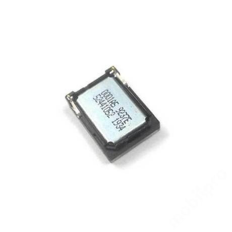 Hangszóró alsó Huawei Y550