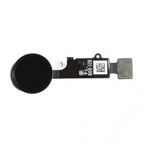 homeflex iPhone 7 Plus
