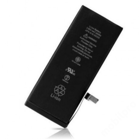 akkumulátor iPhone 7 Plus