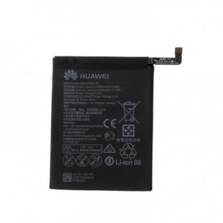 akkumulátor Huawei Mate 9