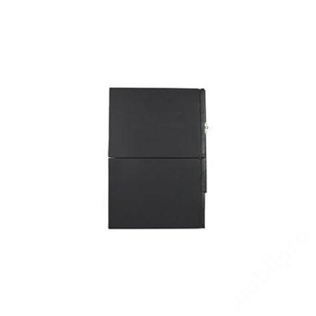 akkumulátor iPad 5