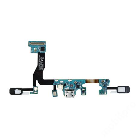 dockflex Samsung G935 S7 edge