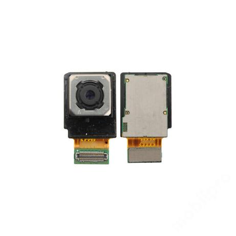 kamera hátsó Samsung G930 S7