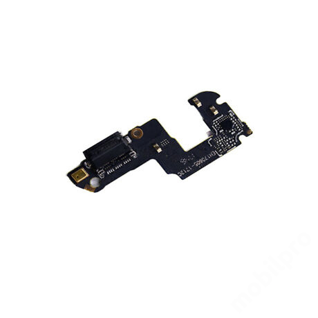 dockflex Huawei Honor 9