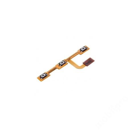 powerflex Huawei P20 lite