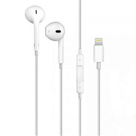 headset iPhone 7 gyári min.