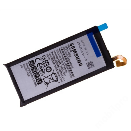 akkumulátor Samsung J330 J3 2017 ORG GH43-04756A