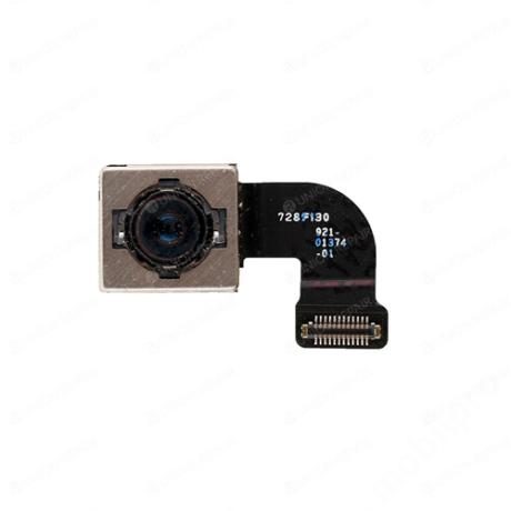 Kamera hátsó iPhone 8