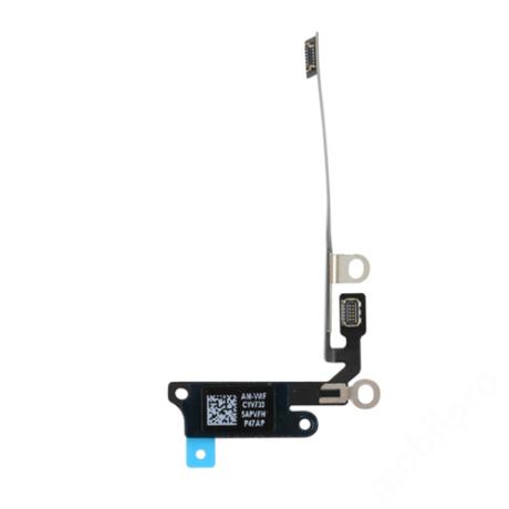 hangszóró alsó összekötő flex iPhone 8