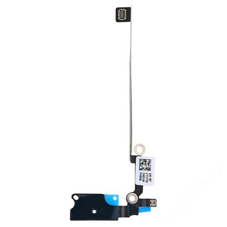 hangszóró alsó összekötő flex iPhone 8 Plus
