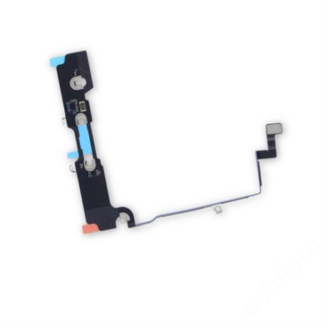 hangszóró alsó összekötő flex iPhone X
