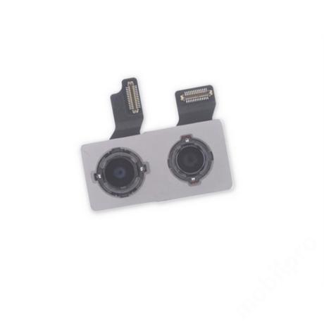 kamera hátsó iPhone XS MAX