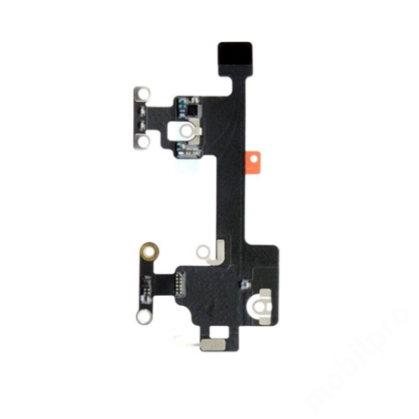 WIFI antenna iPhone XR