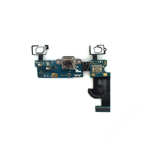 dockflex Samsung G800 S5 mini
