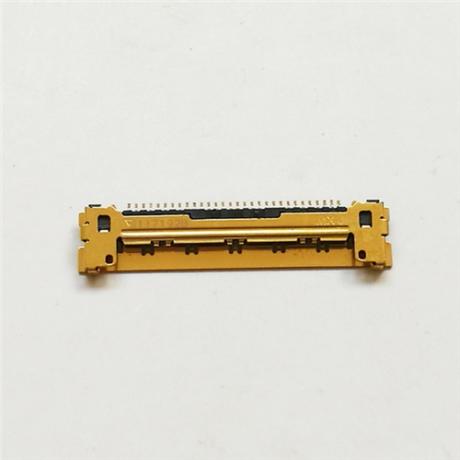 LCD csatlakozó Macbook A1370 A1465 A1369 A1466