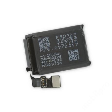 akkumulátor Apple Watch S2 42mm