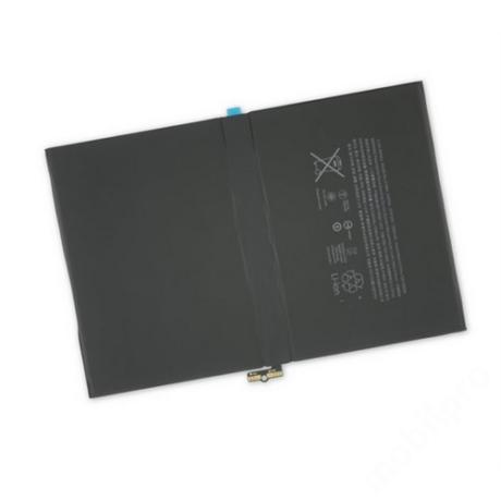 "akkumulátor iPad Pro 9,7"" A1673 A1674 A1675 (1.gen.)"