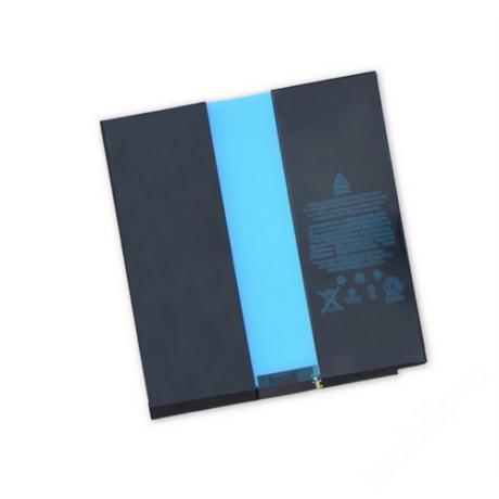 "akkumulátor iPad Pro 10,5"" A1701 A1709 (2.gen.)"