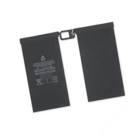 "akkumulátor iPad Pro 12,9"" A1584 A1652 (1.gen.)"